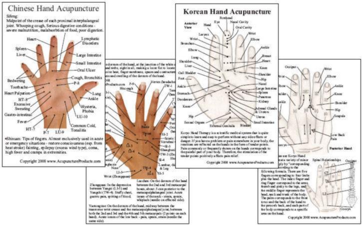 Фото как сделать гамак своими руками